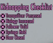 KidnappingChecklist.png