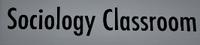2-2-2016 - SocialogyClassroomLabel