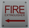 Fire extinguisher label.png