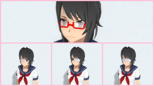 Eyepatches-0.png