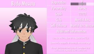 6-1-2016 Budo Masuta Profile.png