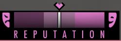 Plik:Reputationneutral.png