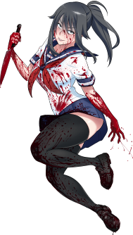 File:Yandere-chan-bloody.png