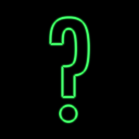 File:UnknownPortraitNeon.png