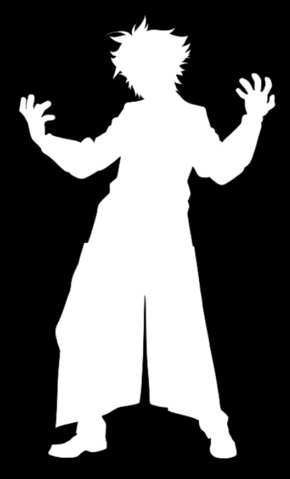 File:Science Club President Silhouette.png