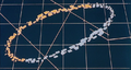 Ring formation 1.png