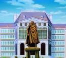 Neue Sanssouci