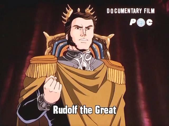 File:Rudolf 1.png