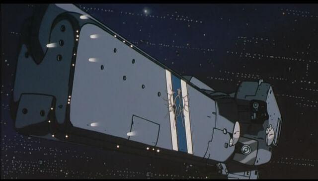 File:Imperial Warships.jpg