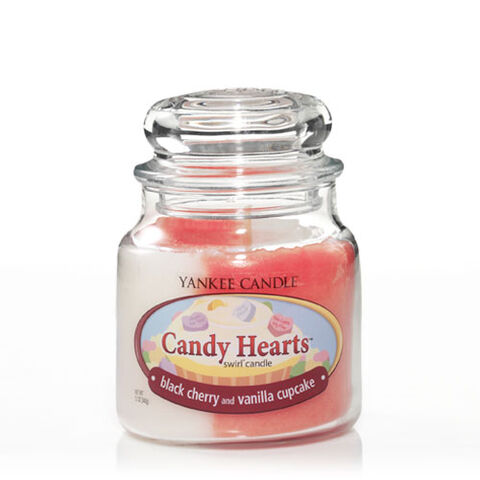 File:CandyHearts.jpg