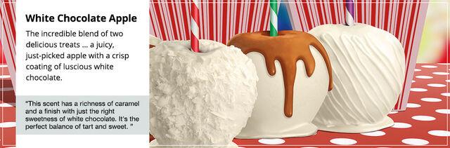 File:20150328 White Chocolate Apple Frag Fam Banner yankeecandle com.jpg