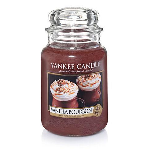 File:20150827 Vanilla Bourbon Lrg Jar yankeecandle com.jpg