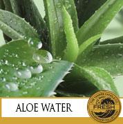 File:20150126 Aloe Water Label yankeecandle co uk.jpg