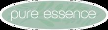20150126 2 pure-essence-small-logo yankeecandle co uk