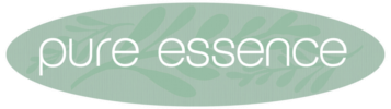 File:20150126 2 pure-essence-small-logo yankeecandle co uk.png