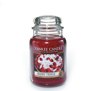20150905 Berry Trifle Lrg Jar yankeecandle co uk