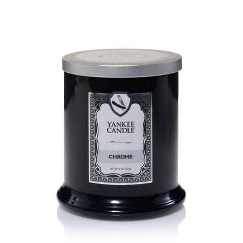 File:20150611 Chrome Footed Tumbler yankeecandle co uk.jpg