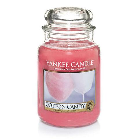 File:20150328 Cotton Candy Lrg Jar yankeecandle com.jpg