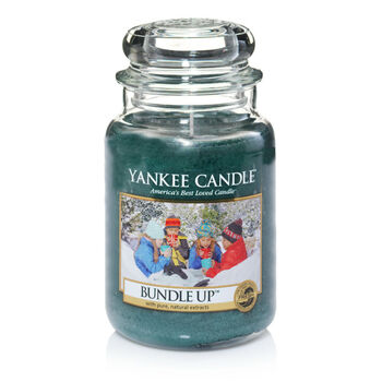20150905 Bundle Up Lrg Jar yankeecandle co uk