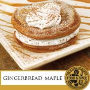 File:20150827 Gingerbread Maple label yankeecandle co uk.jpg