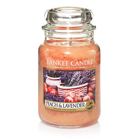 File:20150308 Peach And Lavendar Lrg Jar yankeecandle com.jpg
