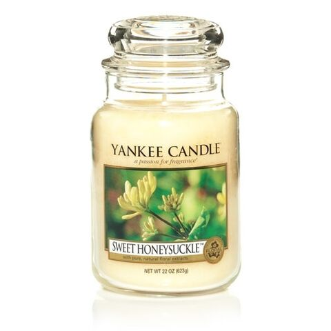 File:20150308 Sweet Honeysuckle Lrg Jar yankeecandle com.jpg
