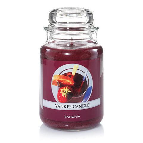 File:20150819 Sangria Lrg Jar yankeecandle com.jpg