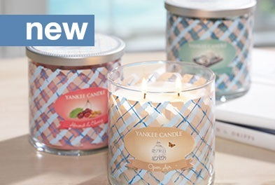 File:20150126 Picnic In The Park yankeecandle email.jpg