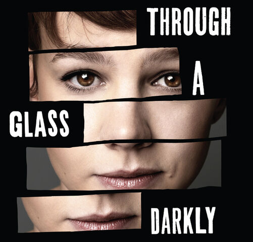 File:Through a Glass Darkly.jpg