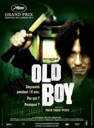 File:Oldboy.jpg