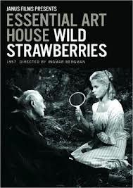 File:Wild Strawberries 1957.jpg