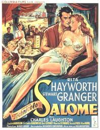 File:Salome 1953.jpg