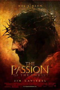 File:The Passion of the Christ 2004.jpg