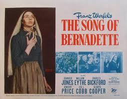 File:The Song of Bernadette 1943.jpg