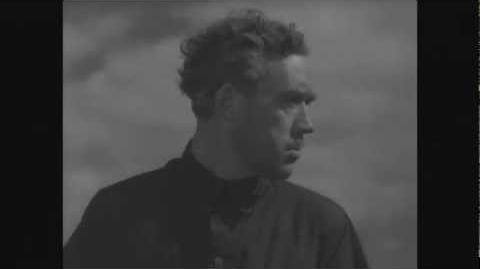 A Ship to India (Skepp till India land) - Breaking Down Bergman - Episode 3