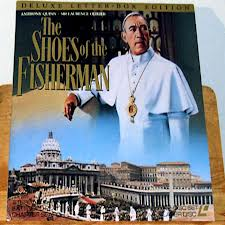 File:The Shoes of The Fisherman 1968.jpg