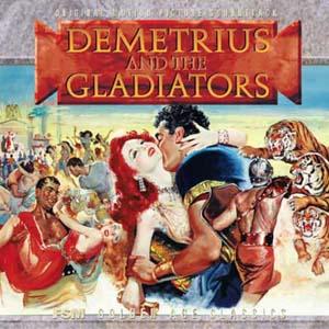 File:DemetriusAndTheGladiators-1954.jpg
