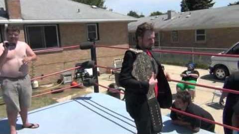 MWA IWY GBYWN Chairman Battle Royal (7 8 12) Angle 1