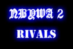 NBYWA 2 Rivals Logo Small