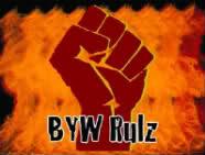 File:BYW Rulz Logo.jpg