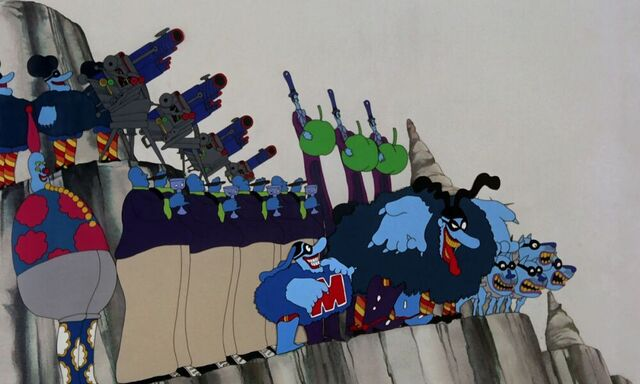 File:Blue Meanie Army.JPG