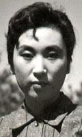 Lee Bin-hwa