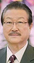 File:Kim Seong-won.jpg