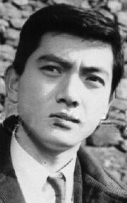 O Yeong-il