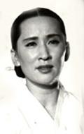 Lee Kyoung-hee
