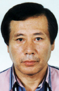 Kim Ki-ju