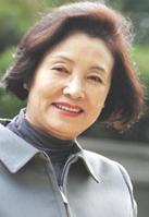 File:Kim Min-ja.jpg
