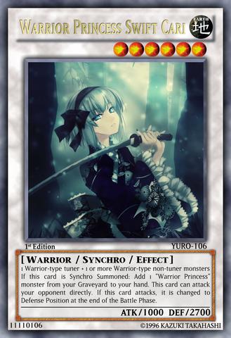 File:Warrior Princess Swift Cari.png