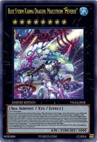 File:Blue Storm Karma Dragon Maelstrom everse.jpg