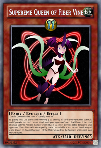File:Supereme Queen of Fiber Vine.png